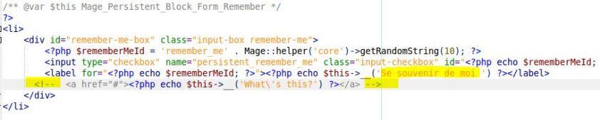 remember_me.phtml-après