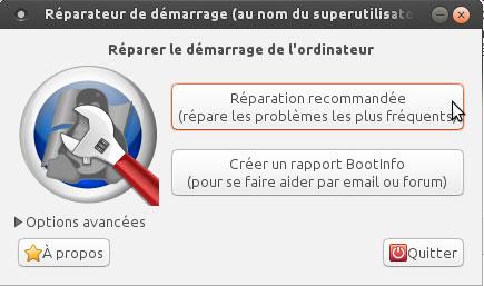 boot-repair-Cubuntu